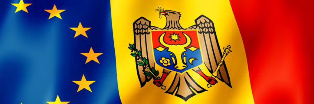 NEW EU-FUNDED PROJECT SUPPORTING ASSOCIATION AGREEMENT IMPLEMENTATION STARTS ITS WORK IN REPUBLIC OF MOLDOVA