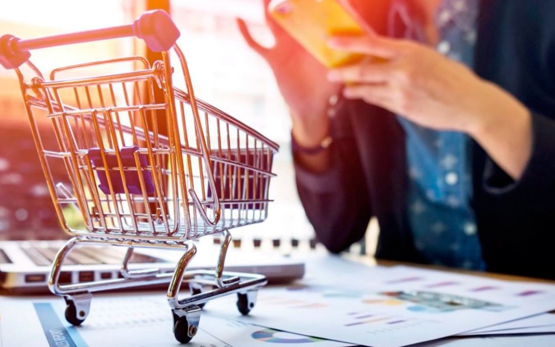 EU4DIGITAL PUBLISHES RECOMMENDATIONS FOR ECOMMERCE HARMONISATION BETWEEN EASTERN PARTNER COUNTRIES AND THE EU